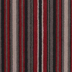 Adam Carpets from J Walker Carpets Linlithgow