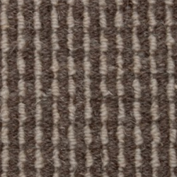 Manx Carpets from J.Walker Carpets Linlithgow