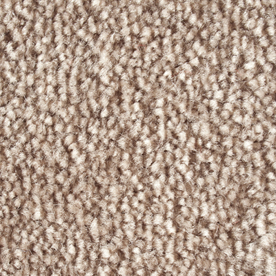 Tomkinson Carpets from J.Walker Carpets Linlithgow