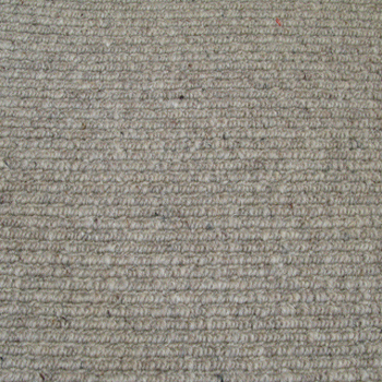 Whitestone Carpets from J.Walker Carpets Linlithgow